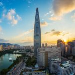 Five Incredibly Innovative South Korean Companies