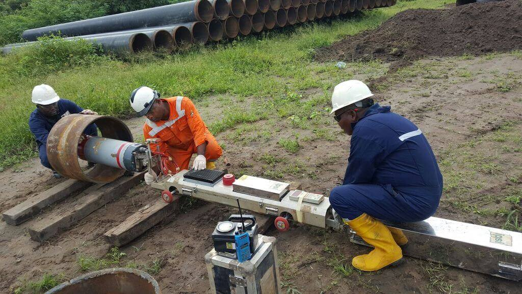 PORTRAIT: ARCO Group and Nigeria's Continuously Evolving Oil and Gas Industry